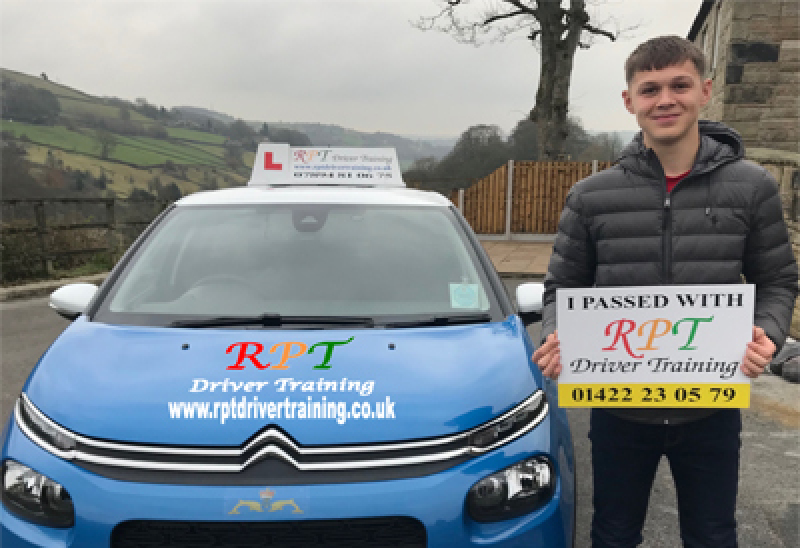 RPT-Driver-Training-Driving-Lessons-Halifax-Kelly-Fisher