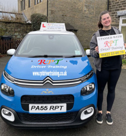 RPT-Driver-Training-driving-lessons-Halifax-Ben Hellowell