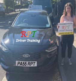 RPT-Driver-Training-driving-lessons-Halifax-Joshua-Stead