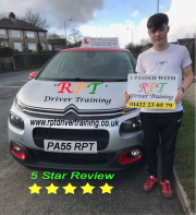 RPT-Driver-Training-Driving-Lessons-Halifax-George-Sparks-Review.
