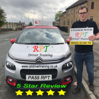 RPT-Driver-Training-Driving-Lessons-Halifax-Jordan-Booth-Review.