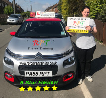 RPT-Driver-Training-Driving-Lessons-Halifax-Emma-Rayner-Review
