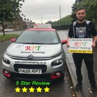 RPT-Driver-Training-Driving-Lessons-Halifax-Lewis-Bray-Review