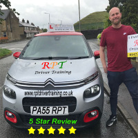 RPT-Driver-Training-Driving-Lessons-Halifax-William-Scrimshaw-Review