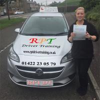RPT-Driver-Training-Driving-Lessons-Halifax-Mae-Bailey