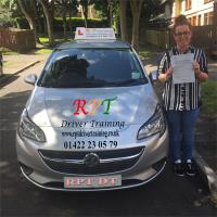 RPT-Driver-Training-Driving-Lessons-Halifax-Lauren-Johnson