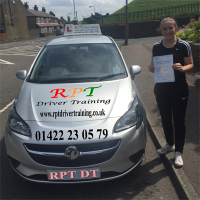 RPT-Driver-Training-Driving-Lessons-Halifax-Kayliegh-West