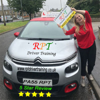 RPT-Driver-Training-Driving-Lessons-Halifax-Sarah-Huston-Review