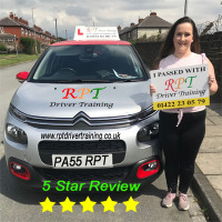 RPT-Driver-Training-Driving-Lessons-Halifax-Lauren-Geraghty-Review