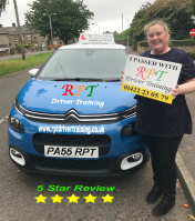 RPT-Driver-Training-Driving-Lessons-Halifax-Nicola-Evans-Review