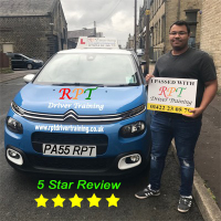 Driver-Training-Driving-Lessons-Halifax-Aron-Hendrickson-Review