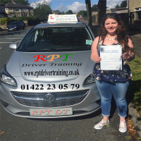 RPT-Driver-Training-Driving-Lessons-Halifax-Leigh-Garside-Review