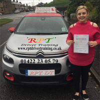 RPT-Driver-Training-Driving-Lessons-Halifax-Tanya-Sutcliffe-Review