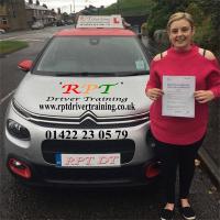 RPT-Driver-Training-Driving-Lessons-Halifax-Tanya-Sutcliffe-Review