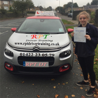 RPT-Driver-Training-Driving-Lessons-Halifax-Emmi-Manning-Review