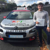 RPT-Driver-Training-Driving-Lessons-Halifax-Theo-Redfern-Review