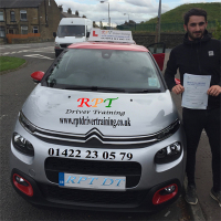 RPT-Driver-Training-Driving-Lessons-Halifax-Danny-Marsden-Review