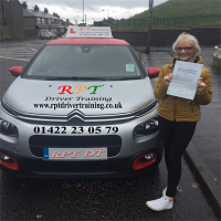 RPT-Driver-Training-Driving-Lessons-Halifax-Amy-Crossley-Review