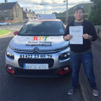RPT-Driver-Training-Driving-Lessons-Halifax-Chris-Clark-Review