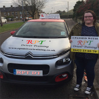 RPT-Driver-Training-Driving-Lessons-Halifax-Emily-Jane-Mallinson-Review