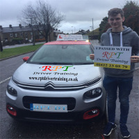 RPT-Driver-Training-Driving-Lessons-Halifax-Jaiden-Hildred-Review