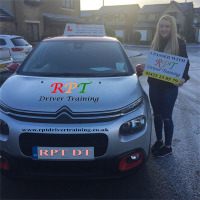 RPT-Driver-Training-Driving-Lessons-Halifax-Lucy-Sivyer-Review