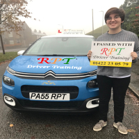 RPT-Driver-Training-Driving-Lessons-Halifax-Freya-Haslam-passing-in-Halifax