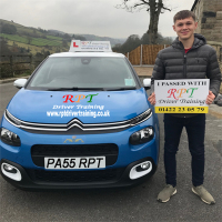 RPT-Driver-Training-Driving-Lessons-Halifax-Ben-Hellowell-passing-in-Halifax