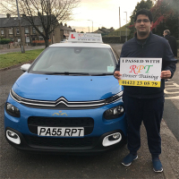RPT-Driver-Training-Driving-Lessons-Halifax-Sohaib-Hussain-passing-in-Halifax