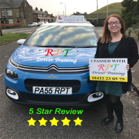 RPT-Driver-Training-Driving-Lessons-Halifax-Alexandra-Reid-Review
