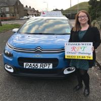 RPT-Driver-Training-Driving-Lessons-Halifax-Alexandra-Reid-passing-in-Halifax