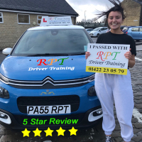 RPT-Driver-Training-Driving-Lessons-Halifax-Michela-Harper-Review