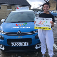 RPT-Driver-Training-Driving-Lessons-Halifax-Michela-Harper-passing-in-Halifax