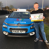 RPT-Driver-Training-Driving-Lessons-Halifax-Karl-Crawford-passing-in-Halifax