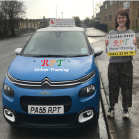 RPT-Driver-Training-Driving-Lessons-Halifax-Jenny-White-passing-in-Halifax