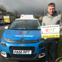 RPT-Driver-Training-Driving-Lessons-Halifax-Elliot-Cuttle-passing-in-Halifax