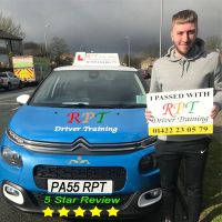 RPT-Driver-Training-Driving-Lessons-Halifax-Elliot-Cuttle-Review