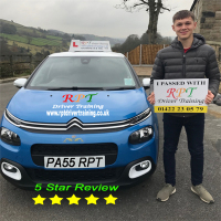 Driving-Lessons-Halifax-Ben-Hellowell-Review