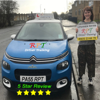 RPT-Driver-Training-Driving-Lessons-Halifax-Jenny-White-Review