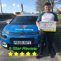 RPT-Driver-Training-Driving-Lessons-Halifax-Henry-Wilson-Review