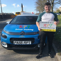 RPT-Driver-Training-Driving-Lessons-Halifax-Henry-Wilson-passing-in-Halifax