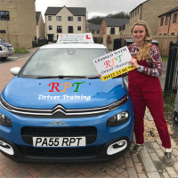 RPT-Driver-Training-Driving-Lessons-Halifax-Gemma-Lauren-Quinn-Passing-In-Halifax.jpg