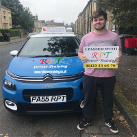 Insert an alternative text here. RPT-Driver-Training-Driving-Lessons-Halifax-Joshua-Stead-Passing-In-Halifax.jpg