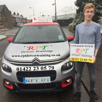 RPT-Driver-Training-Driving-Lessons-Halifax-George-Maloney-Review