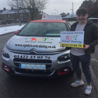 RPT-Driver-Training-Driving-Lessons-Halifax-Nathan-Moran-Review