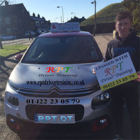 RPT-Driver-Training-Driving-Lessons-Halifax-Joel-Poskitt-Review