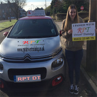 RPT-Driver-Training-Driving-Lessons-Halifax-Chantel-Nuttall-Review