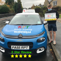 RPT-Driver-Training-Driving-Lessons-Halifax-Josh-Midgley-Review