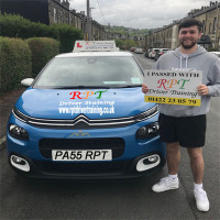 RPT-Driver-Training-Driving-Lessons-Halifax-Kieran-Connelly-Passing-In-Halifax.