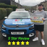 RPT-Driver-Training-Driving-Lessons-Halifax-Kieran-Connlley-Review